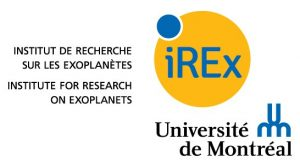 irex_udem_rgb_bilingue