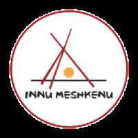 http://www.innu-meshkenu.com/fr/