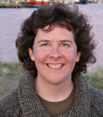 Emma Cunliffe