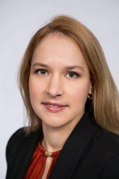 Solenne Brouard
