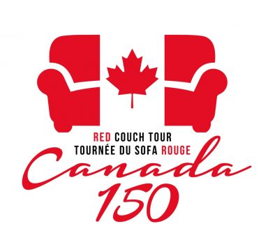 http://www.redcouchtour.ca/