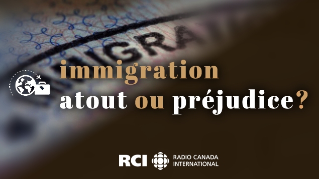 Immigration: atout ou préjudice