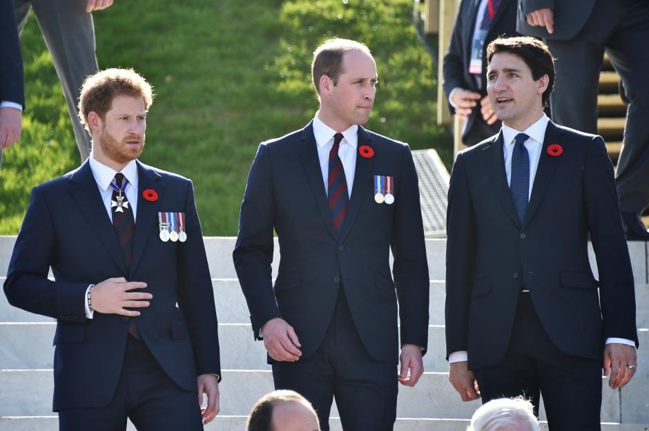 (Philippe Huguen/Reuters)