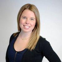 Lindsey Scully - LinkedIn