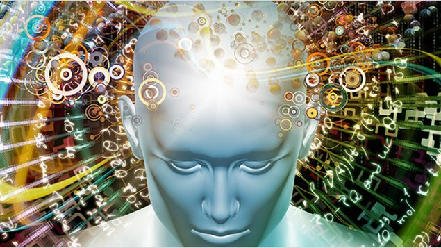 Montréal est devenue progressivement un lieu de convergence depuis 10 ans des travaux en matière d'intelligence artificielle grâce à une grappe de chercheurs de réputation internationale sur la piste d'approches prometteuses.