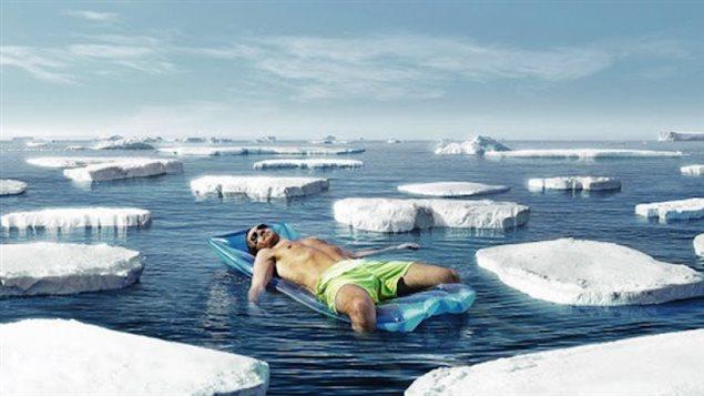 Découvrez les endroits les plus chauds au Canada en hiver Photo Credit: Aquaponie.net