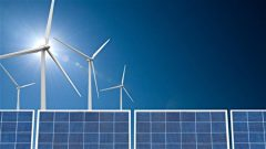Les énergies renouvelables en plein essor au Canada. Le Canada est maintenant quatrième au monde pour la quantité d''énergie renouvelable produite après la Chine, les États-Unis et le Brésil, et il est deuxième au monde au chapitre de la production hydroélectrique. Seule la Chine est plus importante.