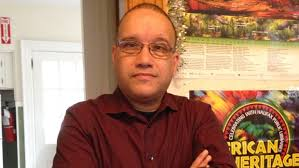 Isaac Saney - Dalhousie University - CBC