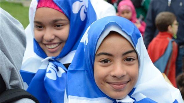 Québec prévoit accueillir 51 000 immigrants en 2017