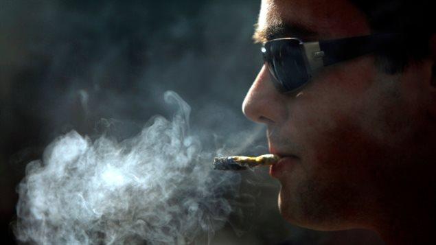 Les accidents de la circulation se sont accentués avec la légalisation de la marijuana au Colorado. Photo Credit: Mark Blinch/Reuters