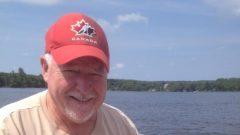 Bruce McCarthur - Présumé tieur en série. Facebook