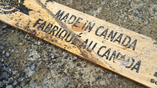 bois d uvre l omc examine la plainte canadienne sur les tarifs douaniers punitifs am ricains. Black Bedroom Furniture Sets. Home Design Ideas