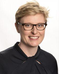 Dr. Chelsea Elwood