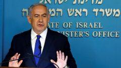 Netanyahu renverse la décision d'envoyer des migrants au Canada ... pour l'instant Photo: AP