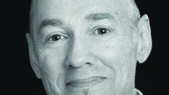 Yves Cormier est lexicopographe de formation et auteur du Dictionnaire du français acadien.