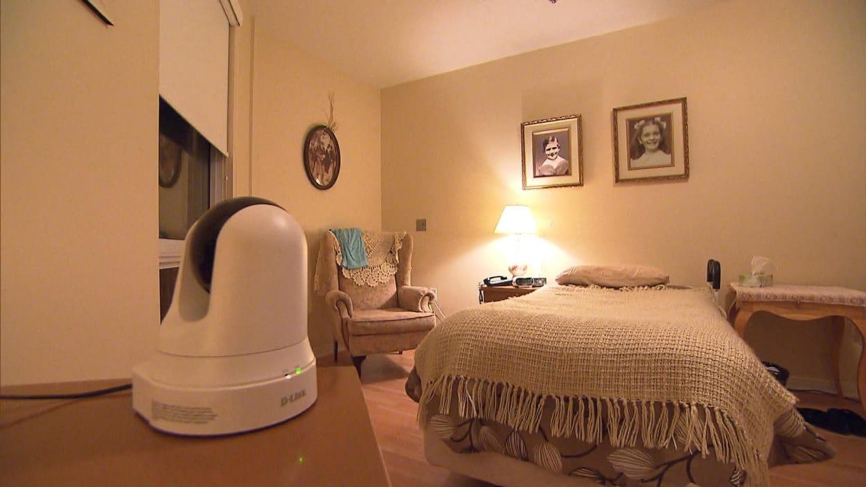 maltraitance des a n s dans les chsld tous coupables. Black Bedroom Furniture Sets. Home Design Ideas