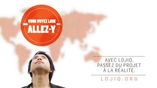Passez du rêve à la réalité avec LOJIQ (Les Offices jeunesse internationaux du Québec)