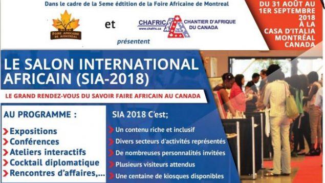 site de rencontre canadien africain site de rencontres pour gothiques