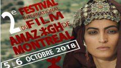 En tout, 6 longs-métrages, 6 documentaires et 10 courts-métrages, dont 6 en compétition seront projetés, en kabyle, en rifain, en tamasheq, en guanche, en tachelhit, en arabe, en français - FIFAM