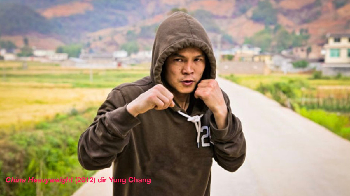 1200_china heavyweight still.001