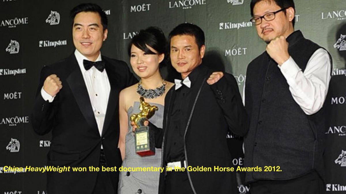 1200_golden horse.001