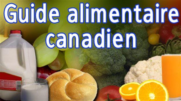sante canada guide alimentaire 2019
