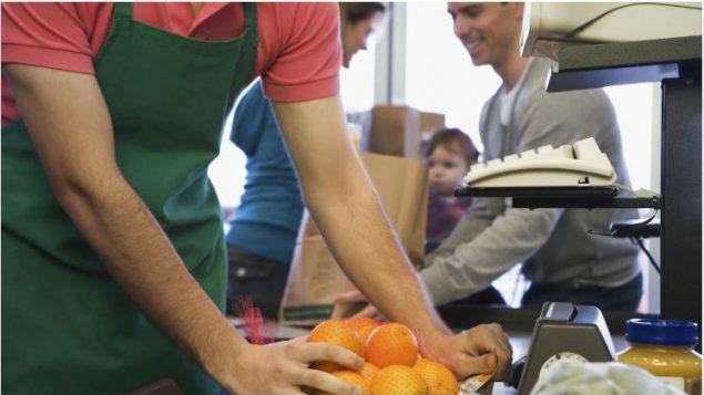 Le salaire minimum augmentera de 0,60 $ en mai 2020