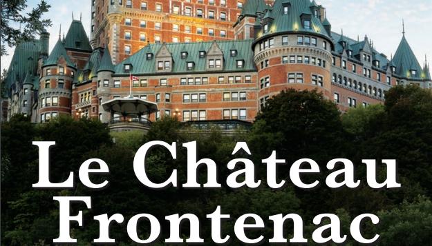 rencontres à Quebec City Comment savoir si mon ex sort avec quelqu'un