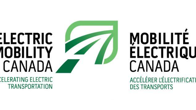 Mobilité électrique Canada