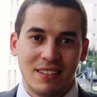 Djamel Limane, membre de la coordination mondiale de la diaspora algérienne (Free Algeria) - Photo/Linkedin