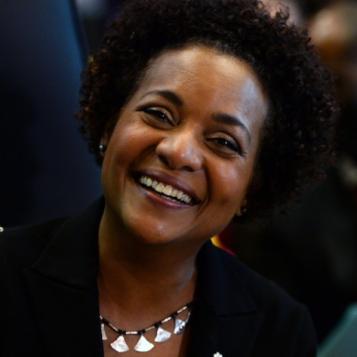 Portraits de Noirs au Canada - Épisode 20 - Michaëlle Jean - D'Haïti à gouverneure générale du Canada