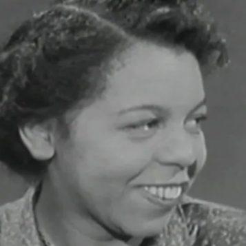 Portraits de Noirs au Canada - Épisode 15