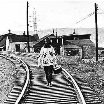 Portraits de Noirs au Canada - Épisode 5