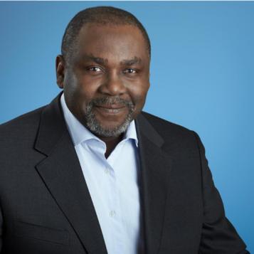 Portraits de Noirs au Canada - Épisode 22 - Maka Kotto - Premier homme noir africain élu au Canada