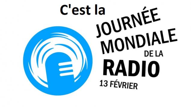 Montréal, Berne, Prague et Bucarest réunis pour la Journée mondiale de la radio
