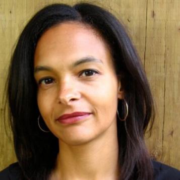 Portraits de Noirs au Canada - Épisode 23 - Suzette Mayr - Poète et écrivaine