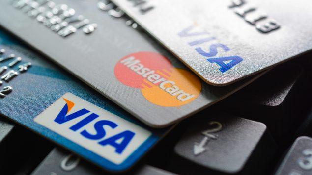 COVID-19: Desjardins baisse à 10,9 % les frais d'intérêt sur sa carte de crédit