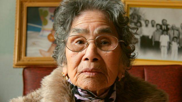 Le film Bà nội du Canadien Khoa Lê : regard sur nos aînés en temps de pandémie