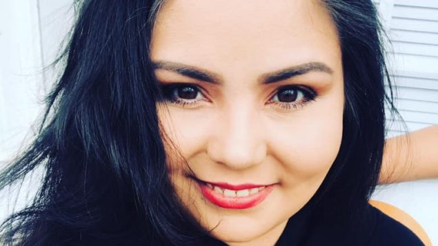 Une Autochtone tuée par un policier canadien