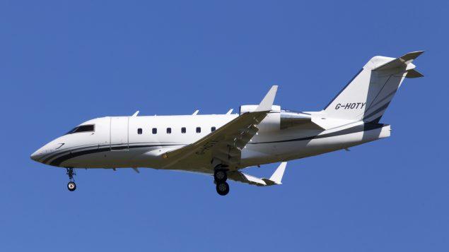 Le gouvernement canadien aidera-t-il Bombardier qui met à pied 2500 employés?
