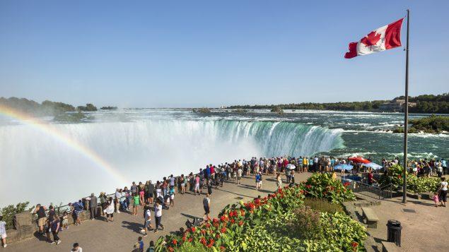 Tourisme Canada : opération de charme tant à l'intérieur qu'à l'international
