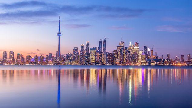 Exode rurale record dans les plus grandes villes canadiennes