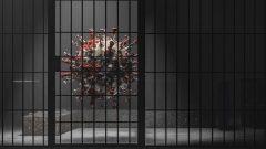 Les prisons fédérales canadiennes ont enregistré 1.149 cas de COVID-19 dont trois décès, depuis le début de la pandémie - Photo : iStock / Tugores34