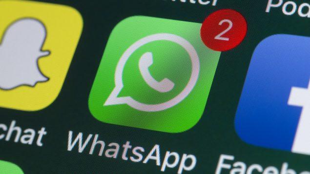 Les meilleures alternatives à WhatsApp