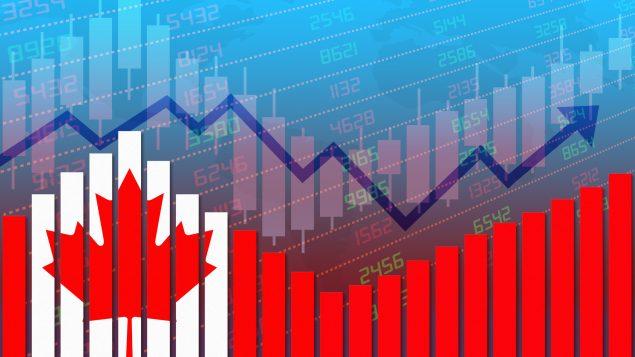 Parlons Économie : des reportages de RCI