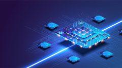 On prévoit que la valeur du marché mondial de l'informatique quantique atteindra 50 milliards de dollars d'ici 2030 - iStock / Natalya Burova