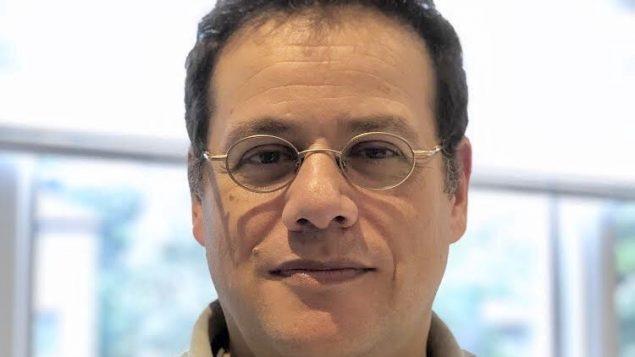 Elie Haddad, premier Canadien à la tête de la Société d'immunologie clinique