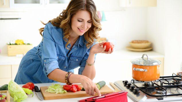 Pourquoi des recettes de cuisine sur Internet ne sont-elles pas bonnes?
