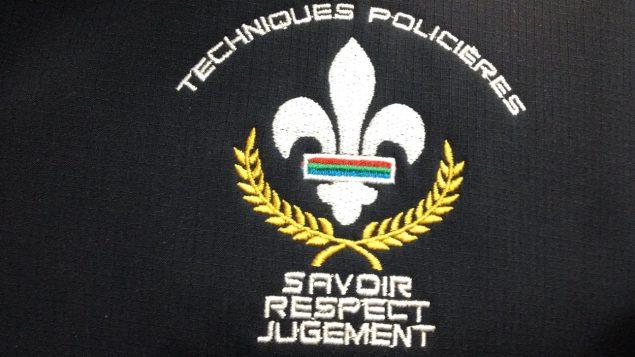 Québec : la formation des futurs policiers bonifiée par les enjeux sur la diversité