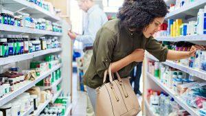 Produits de santé naturels : les Canadiens exposés aux failles de l'inspection?